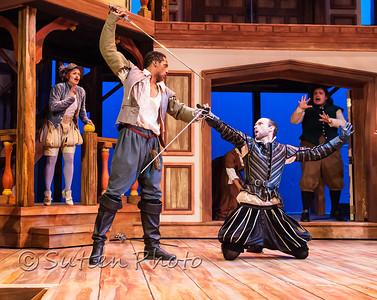 Shakespeare In Love-3015