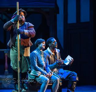 Shakespeare In Love-2500