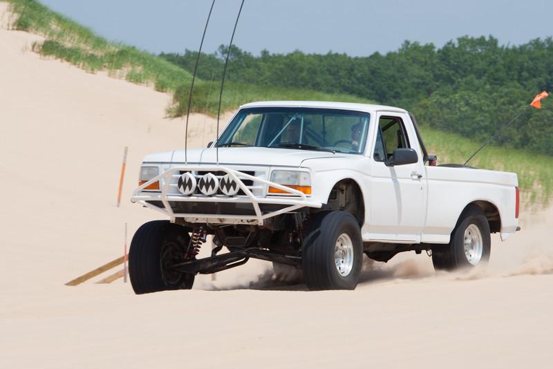 2013-06-30 Silver Lake Sand Dunes