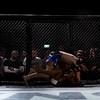 2015-10-16 The Zone Fight Night MW8929