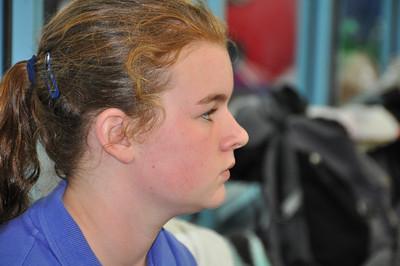Caitlyn MacKenzie