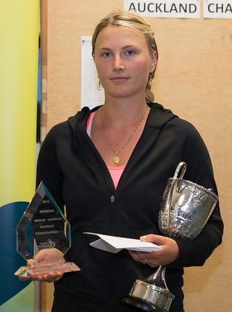Ak Champs 2014-149
