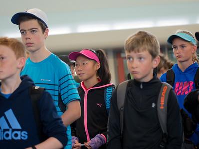 Tennis Auckland July 2015-11