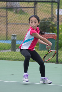 Tennis Auckland July 2015-28