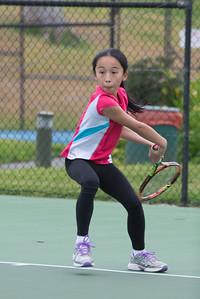Tennis Auckland July 2015-28