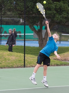 Tennis Auckland July 2015-20