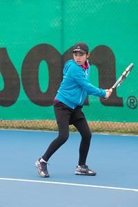 Tennis Auckland July 2015-14