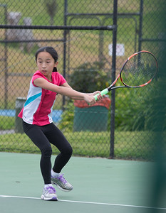 Tennis Auckland July 2015-27