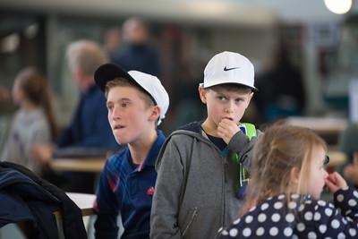 Tennis Auckland July 2015-6