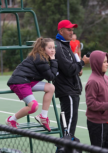 Tennis Auckland July 2015-25