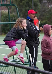 Tennis Auckland July 2015-25
