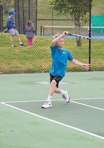 Tennis Auckland July 2015-18