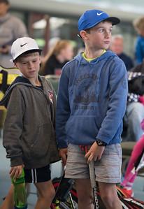 Tennis Auckland July 2015-13