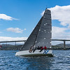 XY ends the 2017 Regatta