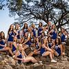 lincoln-high-cheerleaders