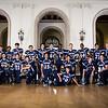 CSUS Football by Still Light Studios