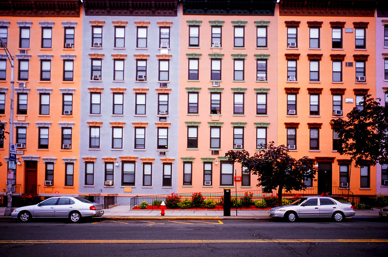 hoboken-painted-buildings