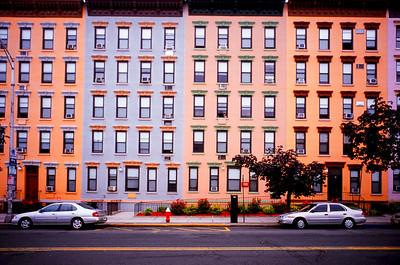 hoboken-painted-buildings