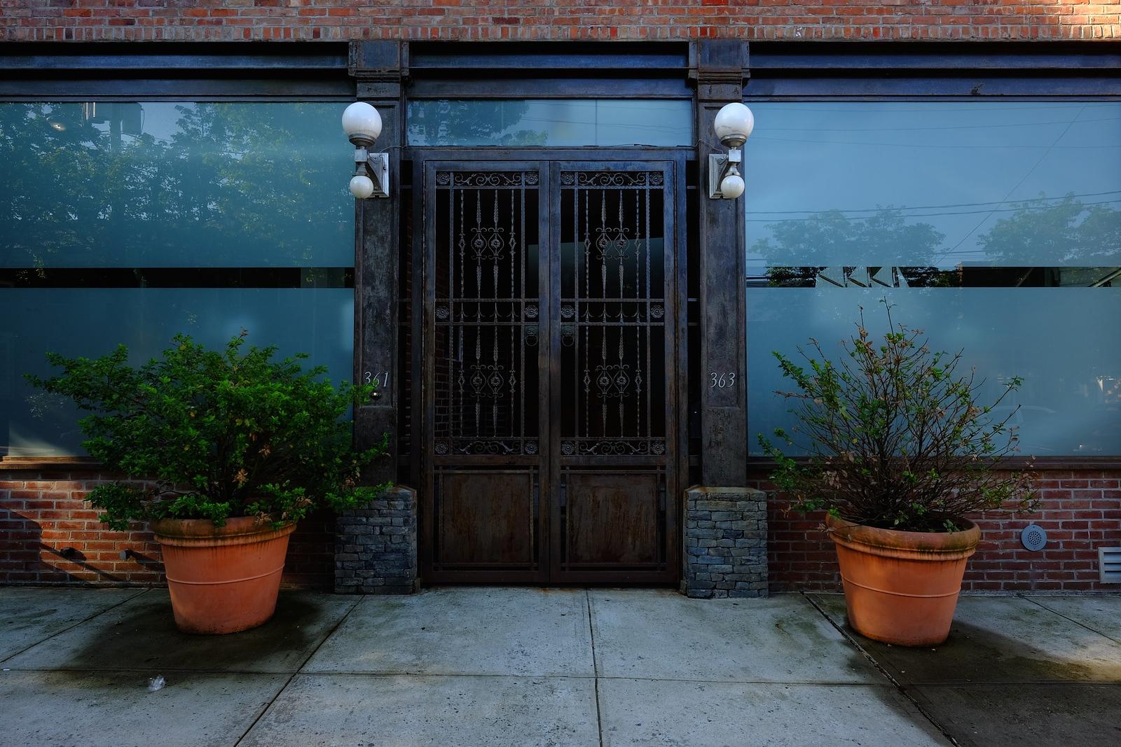 361-63 First Street, Jersey City