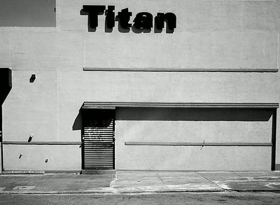 Titan-Machine-Corp