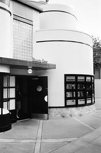 Ninety-Four Sunset Boulevard, WDW Hollywood Studios