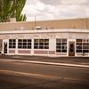 Broadway Burger Station - Rock Springs Wyoming