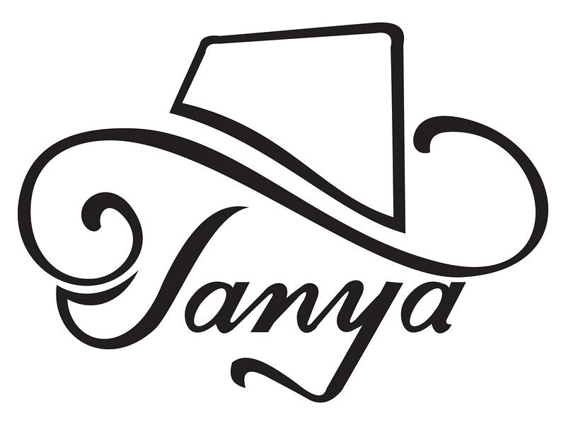 TanyaLogo