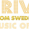 arrival_logo_cmyk_final1