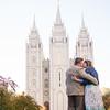 J&T Engagements-00183