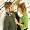 J&T Engagements-09653