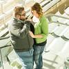 J&T Engagements-09633