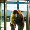 J&T Engagements-09821