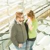 J&T Engagements-09636