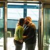 J&T Engagements-09833