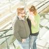 J&T Engagements-09635