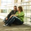 J&T Engagements-09671