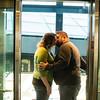J&T Engagements-09822