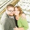 J&T Engagements-09650