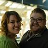 J&T Engagements-09736