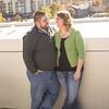 J&T Engagements-09774