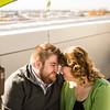 J&T Engagements-09757