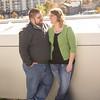 J&T Engagements-09775