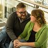 J&T Engagements-09677