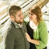 J&T Engagements-09654