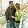 J&T Engagements-09642