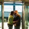 J&T Engagements-09829