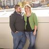 J&T Engagements-09772