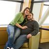 J&T Engagements-09726