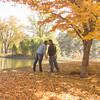 J&T Engagements-00127