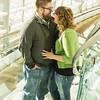 J&T Engagements-09643